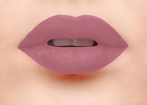 Runway Lipstick - Laspari's Nose