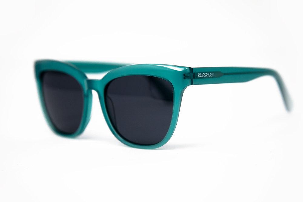 Blue-Sunglasses-Side-View.jpg