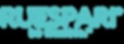 Ruespari-logo-teal.png