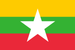 188px-Flag_of_Myanmar.png