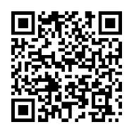 2021_HKDP_Offering.png
