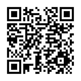 12城門早祭20210701_0819.png