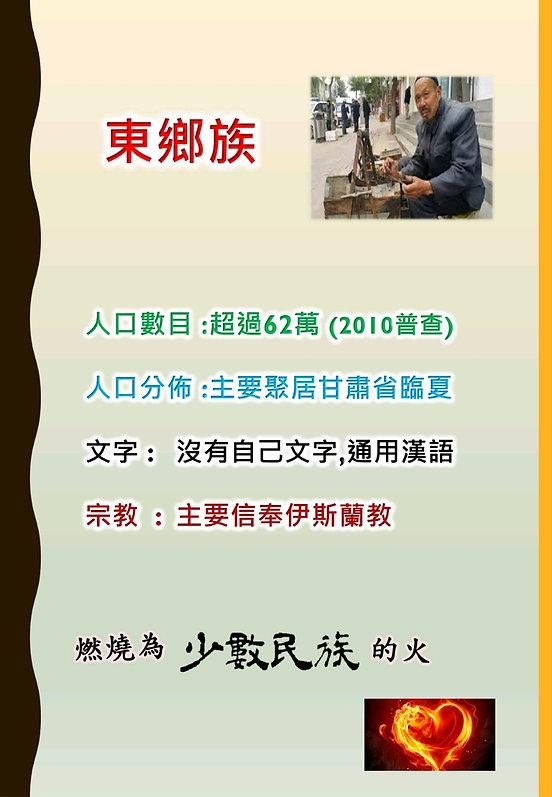 Intro_Dongxiang東鄉族.jpeg