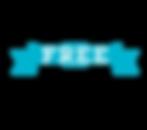 FreelanceU.com.png
