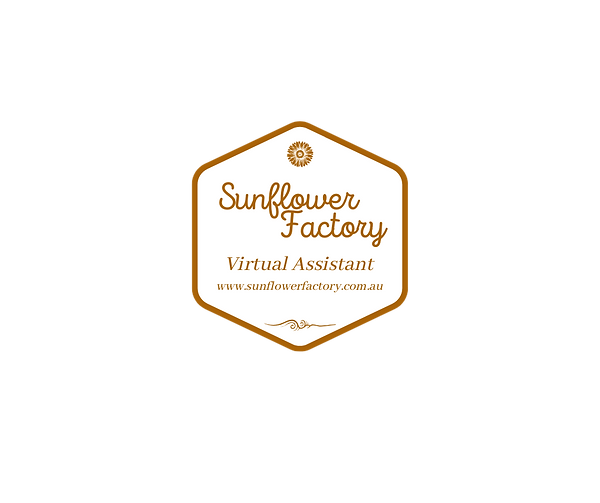 logo with no sunflowers translucent.png