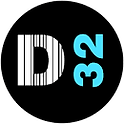 D32 logo.png