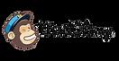 mailchimp-logo-transparent-10.png