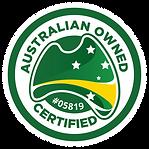 AO-logo-SFVA.png