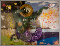 """Tell-A-Vision"", 2011"