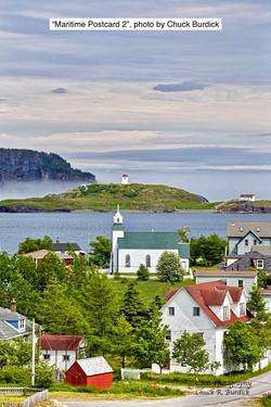 2017 07 12_Newfoundland Trip_0061_Mariti
