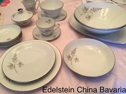 Edelstein China Bavaria