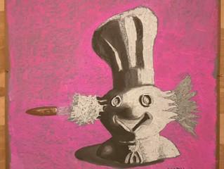The Ballad of Poppin' Fresh