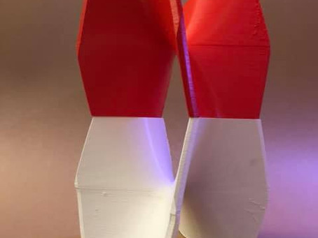 saddle forms