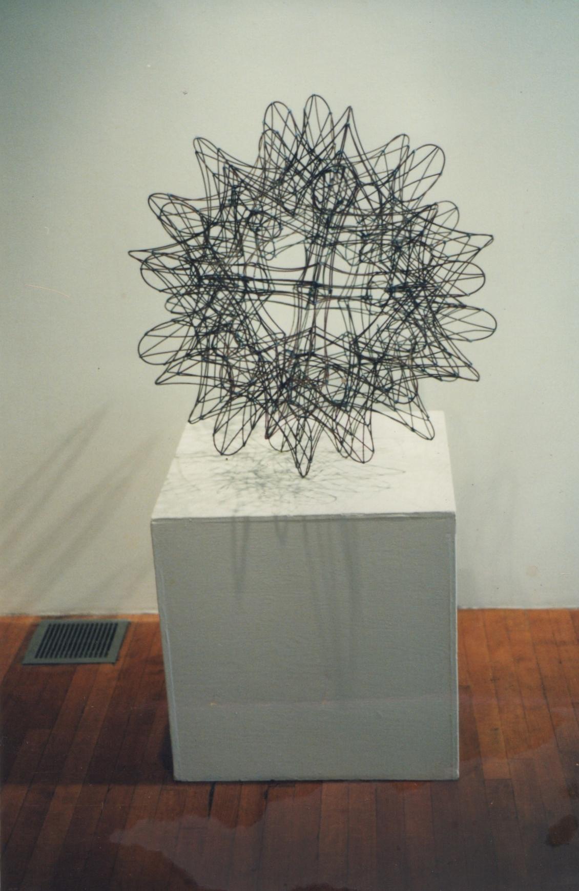 Nexus Gallery, Phila, PA 6-28-721 199