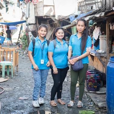 slum-tondo-manila-philippines