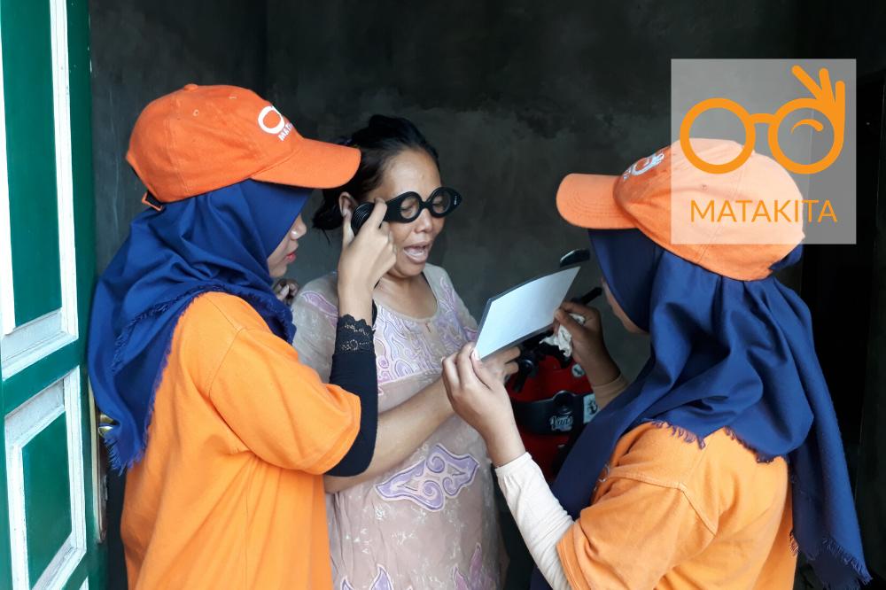 matakita--made-4-change-indonesia
