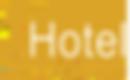 logo-f-hotel.png
