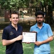 graduation-youth-khazana-delhi-india-lp4