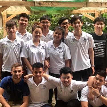 revival-team-ho-chi-minh-vietnam