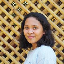 Stephanie Royola Picture.JPG