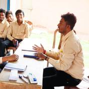 youth-training-green-village-lp4y-raipur