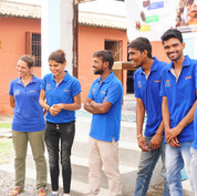 trainer-green-village-lp4y-raipur-india