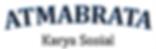 atmabrata-logo.png