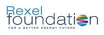 Logo_Rexel_Foundation_quadri_VA.jpg
