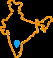 INDIA BANGALORE.png