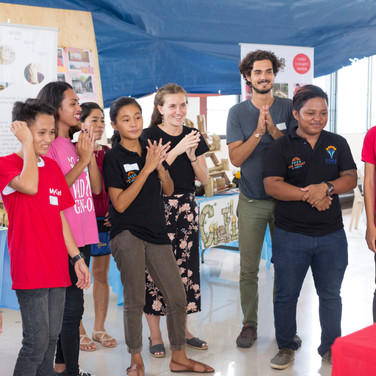 entrepreneurs-day-cebu-philippines