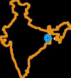 INDIA KOLKATA.png