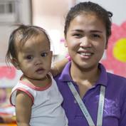 nursery-young-mother-laa-lp4y-tondo-phil