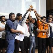 Entrepreneurs-day-lp4y-delhi-india