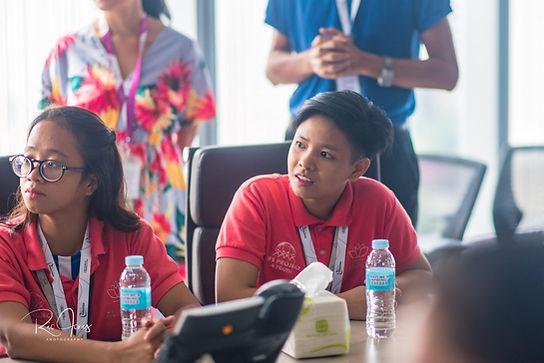 company-visit-tondo-manila-philippines.J