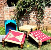 products-khazana-delhi-lp4y