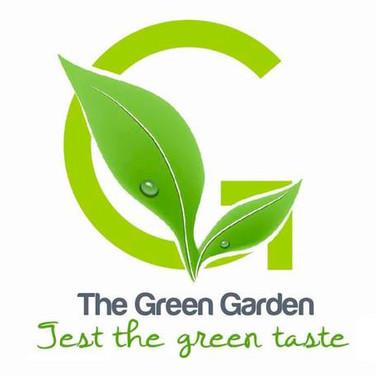 Logo Green Garden.jpg
