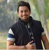 Fahad Hossain W&L.jpg