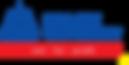 Hoa-Sen-university-logo.png