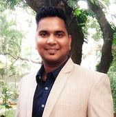 Rohit-Salgaonkar-Roquette-partner-lp4y-m