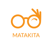 matakita-logo-lp4y-indonesia