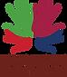 Tomorrow Founation Final Logo Artwork.pn