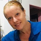 raphaelle-choel-laa-lp4y-volunteer