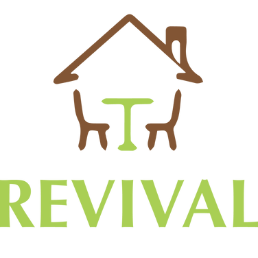 Revival - Logo.png