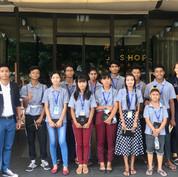 group-picture-youth-lp4y-yangon-myanmar.