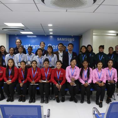 company-visit-group-lp4y-kathmandu-nepal