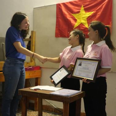 graduation-lp4y-hanoi-vietnam