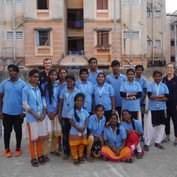 team-community-champions-of-change-lp4y-