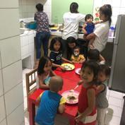 lunch-time-kids-nursery-lp4y-payatas-phi