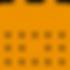 event-calendar-symbol.png
