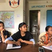 tata-strive-training-youth-lp4y-mumbai-i